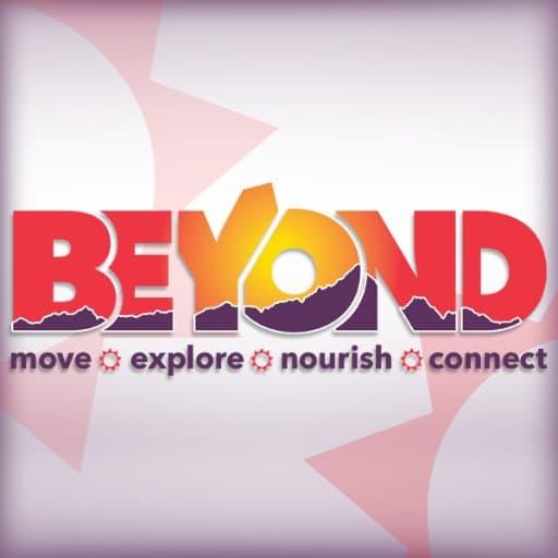 Beyond Tucson Logo