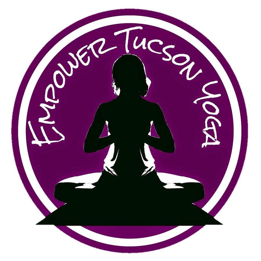 Empower Tucson Yoga