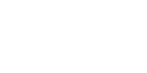 Run Tucson Logo